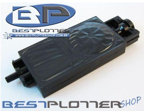 Damper DX5 - UV