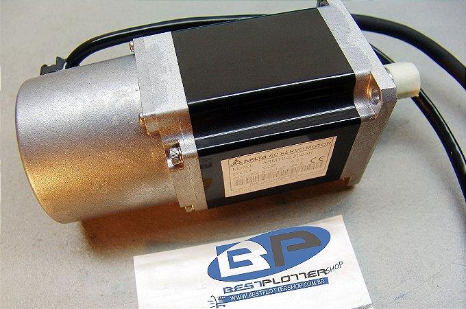 Motor Delta-Panasonic