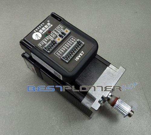 Motor LeadShine iSV5709V36-XSJX2-1000
