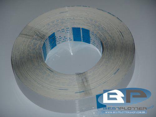 Cabo flexivel witcolor 18 vias