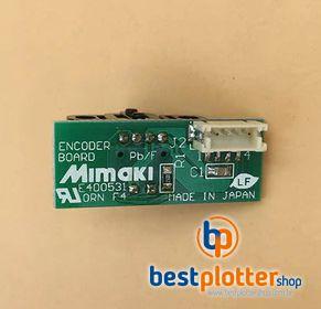 Sensor Encoder Mimaki Jv33 / Cjv30 / Jv5