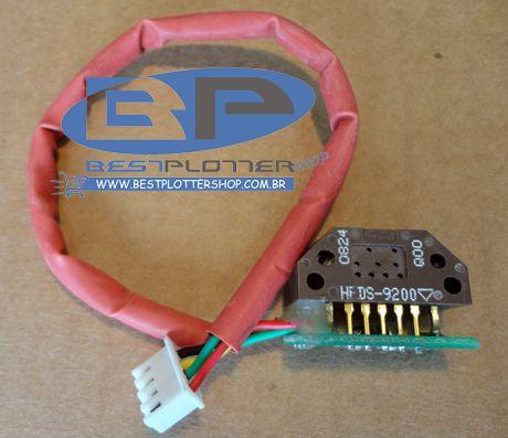 Sensor do Encoder Witcolor 720
