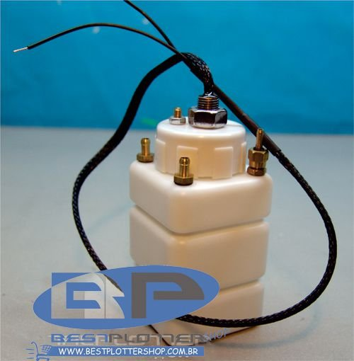 Sub Tanque (LIYU) Compact Solven
