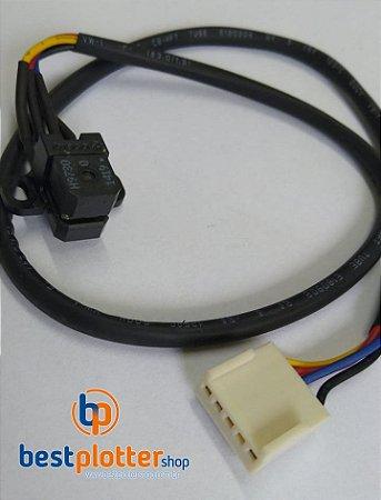 Sensor de Encoder H9730 - COMPLETO