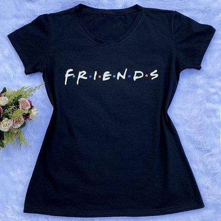 Série  Friends