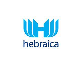 Sunga Hebraica