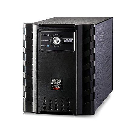 Nobreak Premium PDV Senoidal GII 800VA