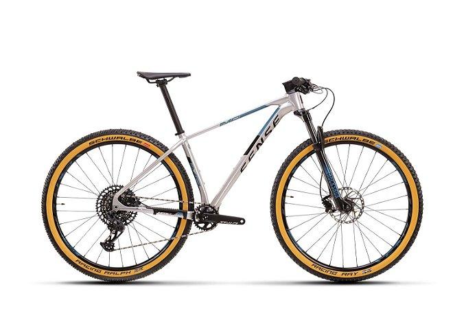 BICICLETA ARO 29 SENSE IMPACT RACE 2021