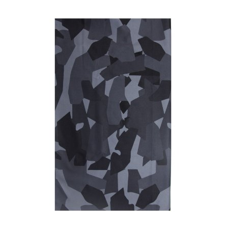 BANDANA CICLISMO SXTR ARMY