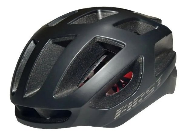 CAPACETE CICLISMO FIRST SPECK