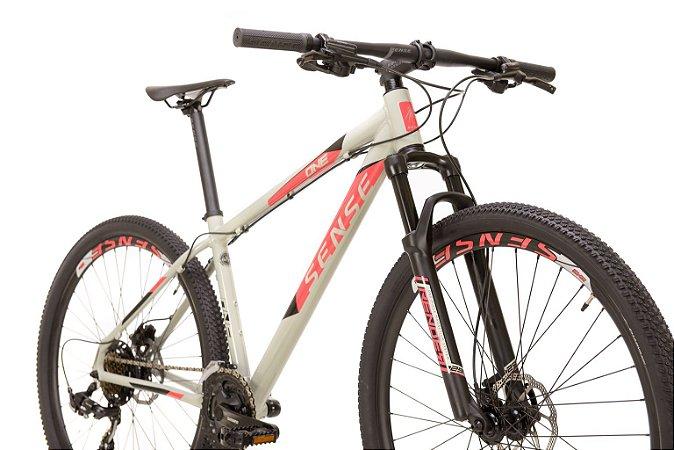Bicicleta Aro 29 Sense One 2021