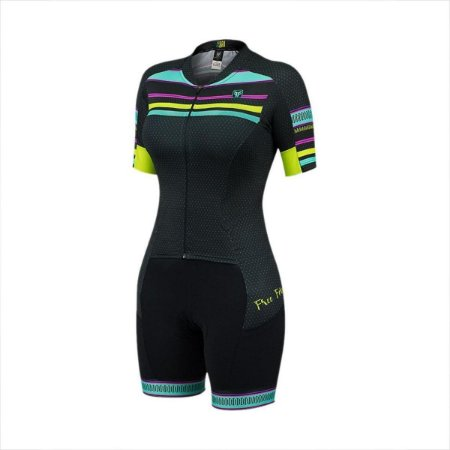 MACAQUINHO CICLISMO FREE FORCE NEW WIRE