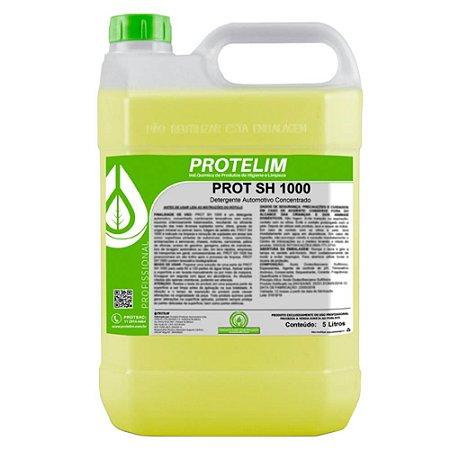 PROT SH1000 5L Protelim