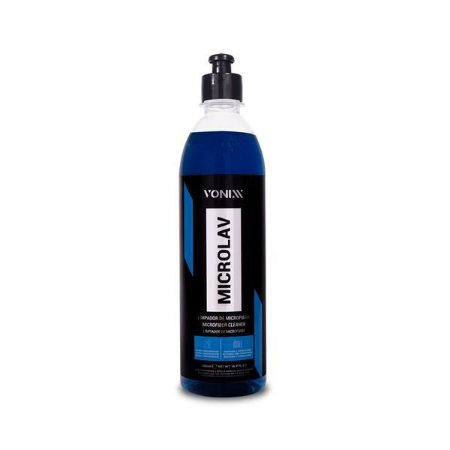Microlav 500ml - Vonixx