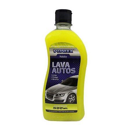 Lava Auto 500ml - Vonixx