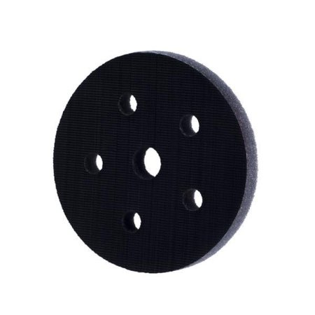 Interface C/ Velcro 5¨ - Detailer
