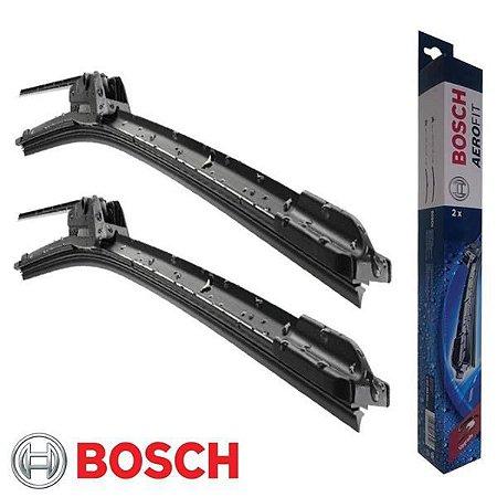 Palheta Aerofit AF14 - Bosch