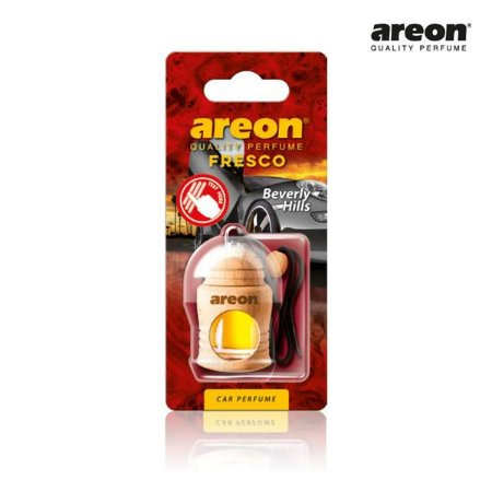 Areon Fresco - Beverly Hills 4ml - Areon