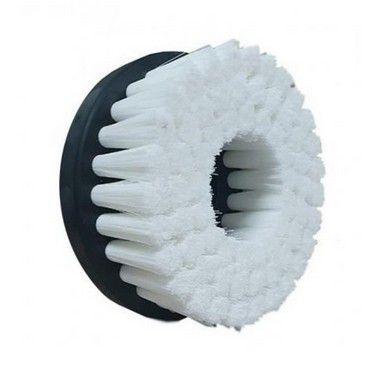 Escova de Nylon Suave de Limpeza Rotativa 5/8 - Kers