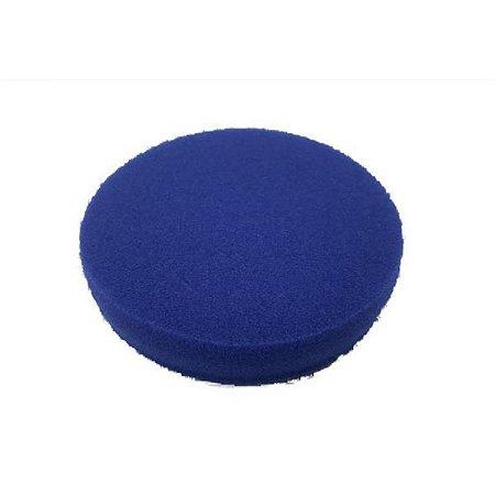 "Boina de Espuma Spider Azul - Corte 3,5"" - Scholl Concepts"