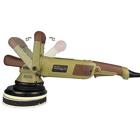 Politriz Roto Orbital K21 Gold 21mm/810W 220/230V - Kers