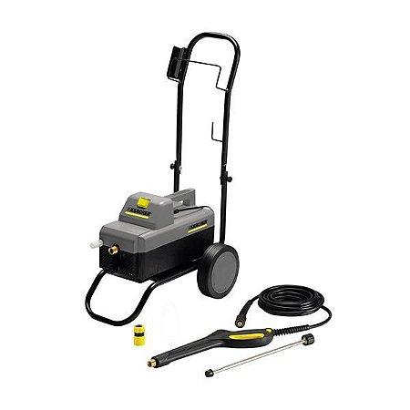 Lavadora Alta Pressão - HD 585-PROFI S 60Hz (1585930) 120V - Karcher