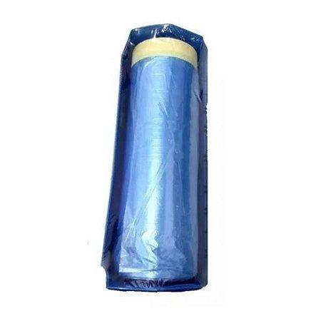 Rolo de Plástico P/ Mascaramento 14x150 - SHERWIN-WILLIAMS