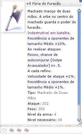 +5 Fúria do Furação [1]