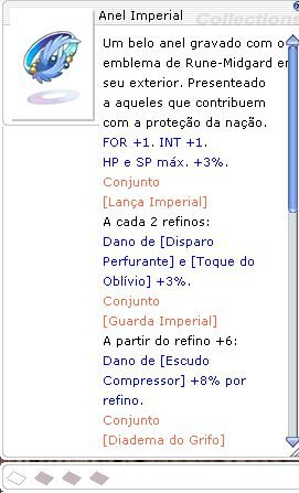 Anel Imperial [1]