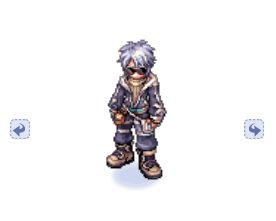 Óculos Hi-Ban