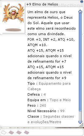 +9 Elmo de Hélios [1]