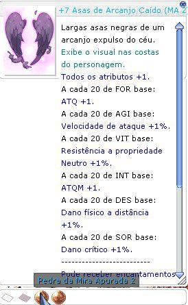 +7 Asas de Arcanjo Caído MA 3 MA 2 [1]