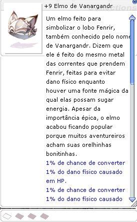 +9 Elmo do Vanargandr [1]