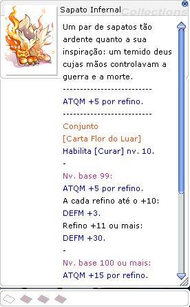 Sapato Infernal [1]