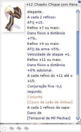 +12 Chapéu Chique com Pena [1]