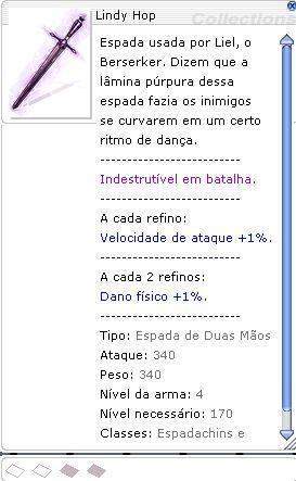 Lindy Hop [2]