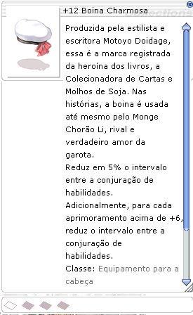 +12 Boina Charmosa [1]