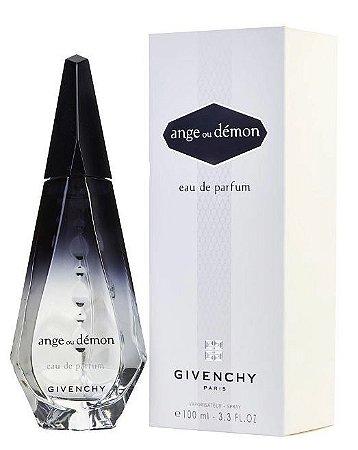 Ange ou Démon Eau de Parfum - GIVENCHY