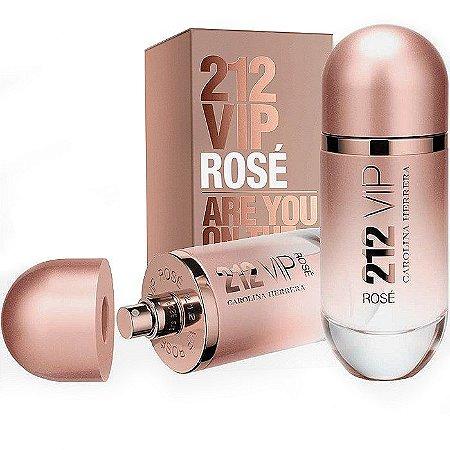 212 VIP Rosé Eau de Parfum