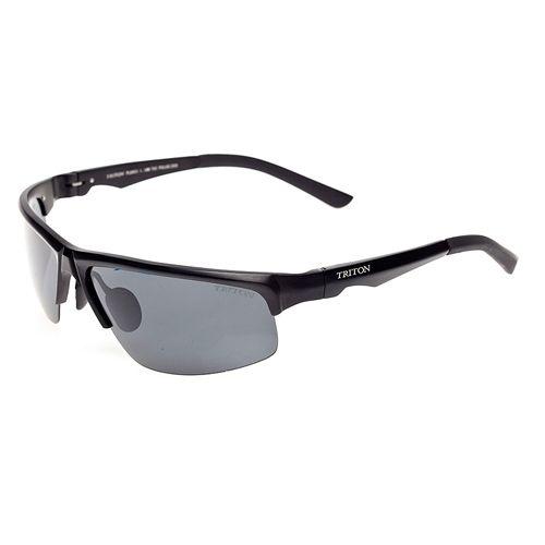 dd83acc0fcac0 Óculos triton PLA044 - Stylleword