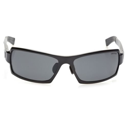 8f68509a81113 oculos triton pla 040 polarizado - Stylleword