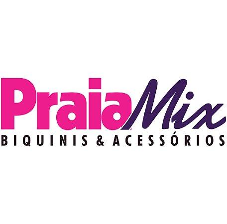 LOJA PRAIA MIX ( UBATUBA-SP )