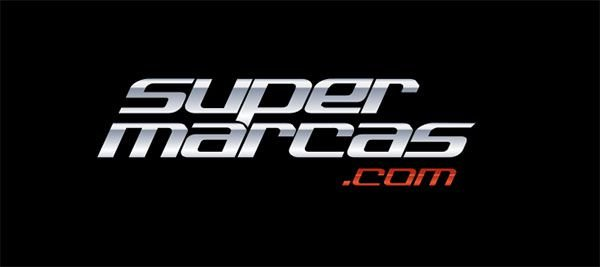 SUPER MARCAS ( Gramado & Canela)