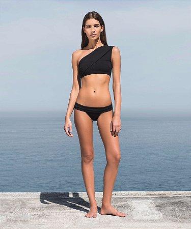 Haight Bikini Maria