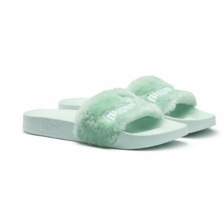 Puma Fenty Fur Women's Slide Sandals