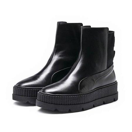 Puma Fenty Men's Chelsea Sneaker Boot