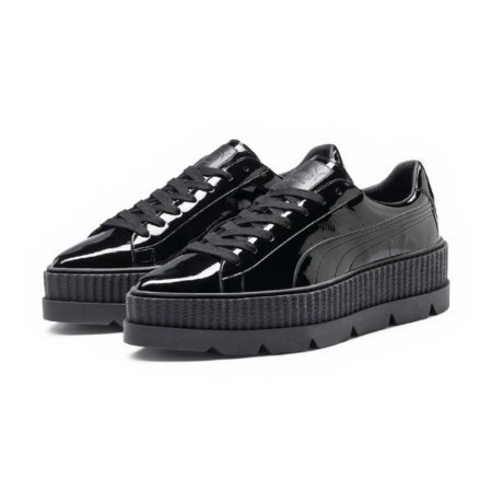PumaFenty Men's Pointy Creeper Patent