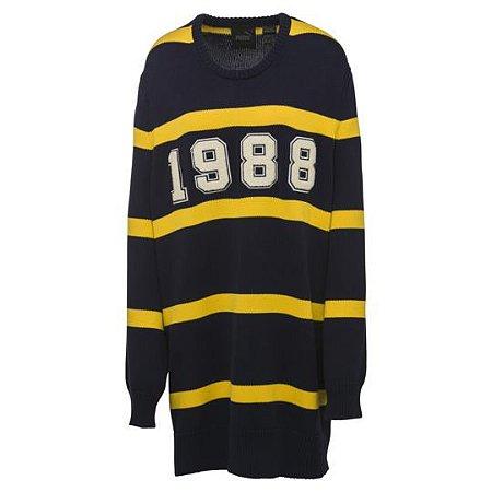 Puma Fenty Unisex Crew Neck Sweater