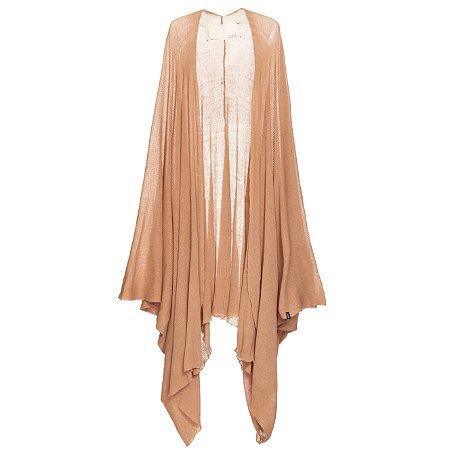 Cardigan Ocksa Knitwear