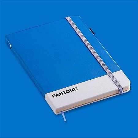 Caderneta Pantone Violeta
